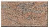 Pink Juparana Granite