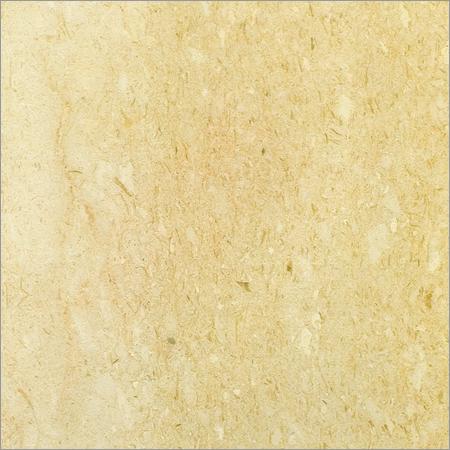 Perlato Sicila Marble