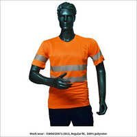High Visibility T Shirts