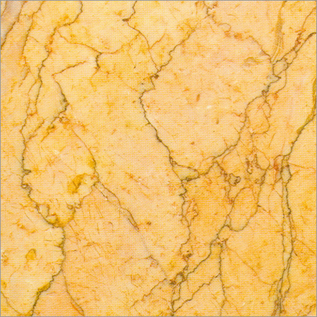 Yellow Valencia Marble