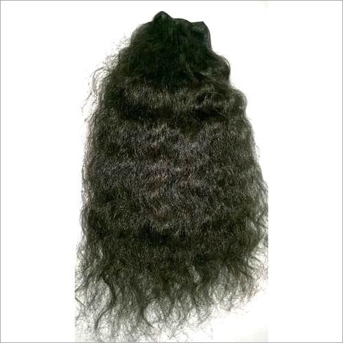 Remy Human Hair