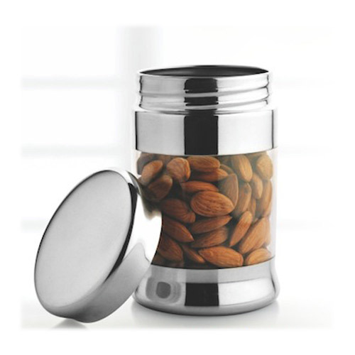 Fusion Canister