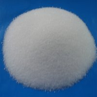 Vinblastine Sulphate