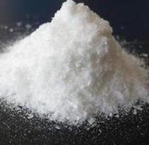 Zoledronic Acid