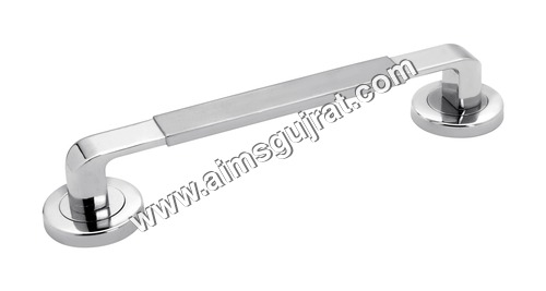 Durable Cabinet Handles