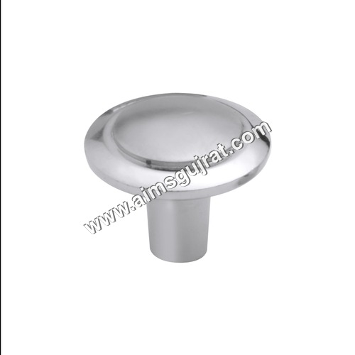 Drawer Pull Kadi & Knob
