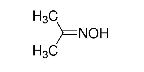 Acetone Oxime