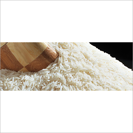 Rice Products