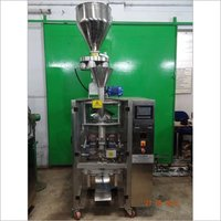 PNEUMATIC BELT DRIVE SERVO DRIVEN CUP FILLER