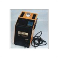 Portable Dry Block Calibrator