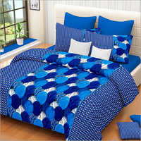 Bed Sheet Covers