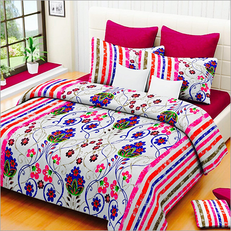 Designer Duvet Covers