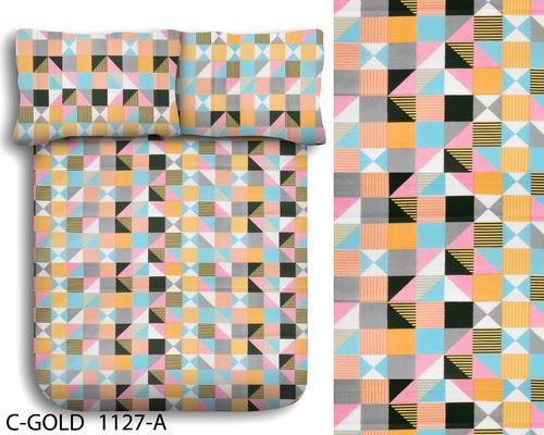 Designer Duvet Covers