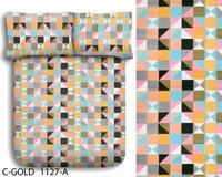 Designer Duvet Cover