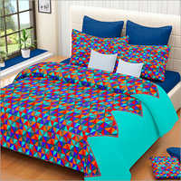 Fancy Duvet Covers