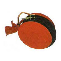 Swimming Hose Reel