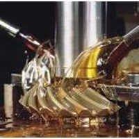 Mak Marine Oil 401