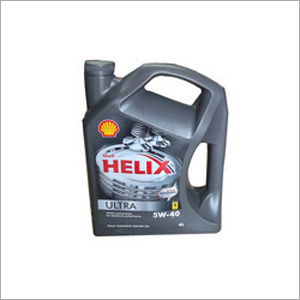 Helix Automobile Oils