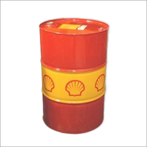 Shell Gadinia 40 Lubricating Oil