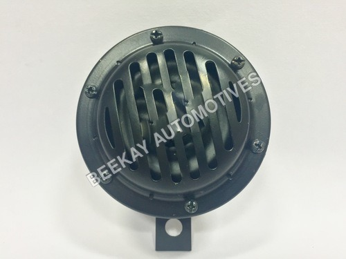 ELECTRICAL HORN