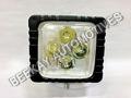 FOG LAMP SQUARE LED