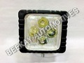 FOG LAMP SQUARE LED