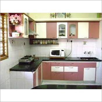 Modular Kitchen Modular Kitchen Furniture Suppliers