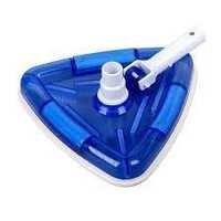 Swimming Pool Triangular Vacuum Brush