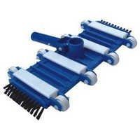 Swimming Pool Flexible Vacuum Brush