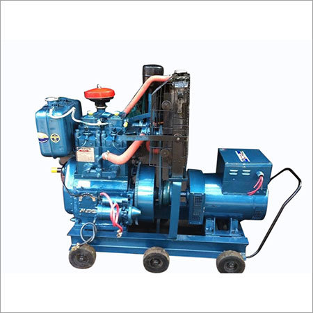 Cummins Generator, Cummins Generator Manufacturers & Suppliers, Dealers