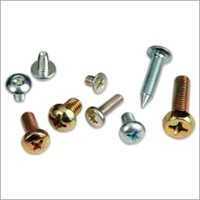 Machine Screw