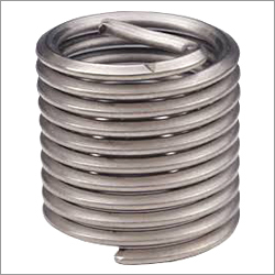 Helicoil Fasteners