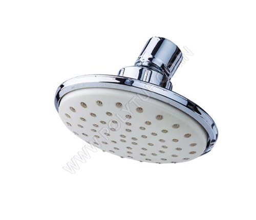 POLYTUF Showers