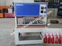 Lighter Packing Machine