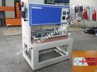 Kitchenware Packaging Machine