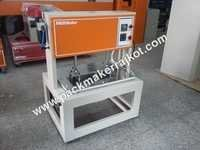 Toothbrush Packaging Machine