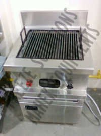 Gas Grill We Are The Leading Manufacture Exporters Supplier Of Barbeque In India Have A Wide Range Charcoal