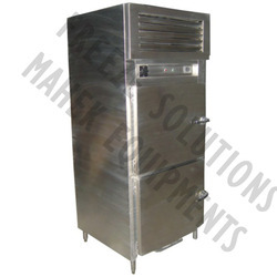 Refrigeration Equipment's For Hotel & Bakerys