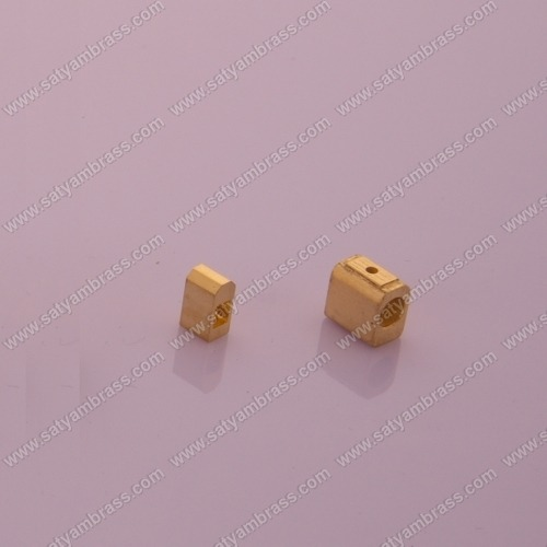 Brass MCB Contact