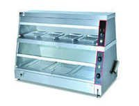 Canteen Dining Equipments
