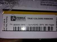 PVC Card Printer Ribbons