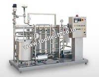 Milk Pasteurizer-500x500