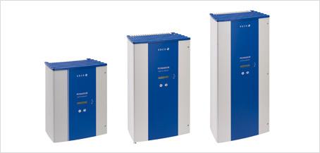 Solar UPS System