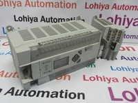 ALLEN BRADLEY Used PLC SERVO DRIVE Exporter, Service Provider