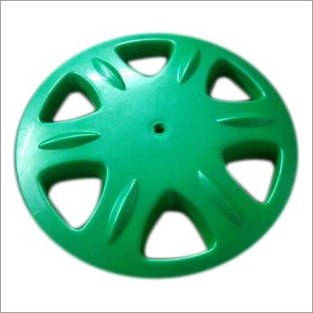 Automobile Plastic Wheel Cover