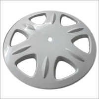 Auto Plastic Wheel Cover