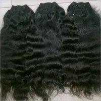 Shiny Remy Hair