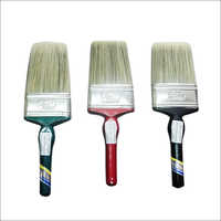 Interior Paint Brush