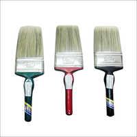 Interior Paint Brush