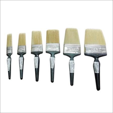 Custom Paint Brush